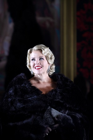 0565 RENÉE FLEMING AS THE MARSCHALLIN c ROH. PHOTO CATHERINE ASHMORE.jpg