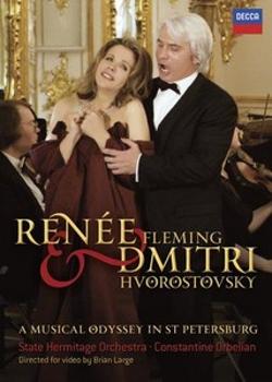 Decca 0440 074 3383 6 GH [DVD]
