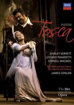 Decca 0440 074 3410 9 DH [DVD]