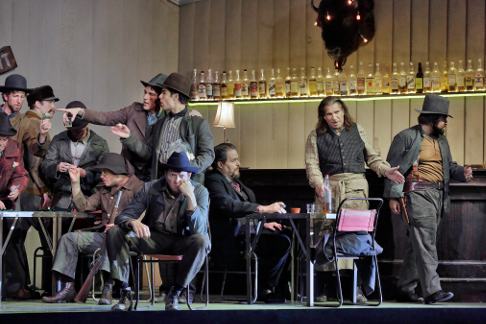 1 Ensemble Cast in 'Girl of the Golden West' (c) Ken Howard for Santa Fe Opera, 2016.png