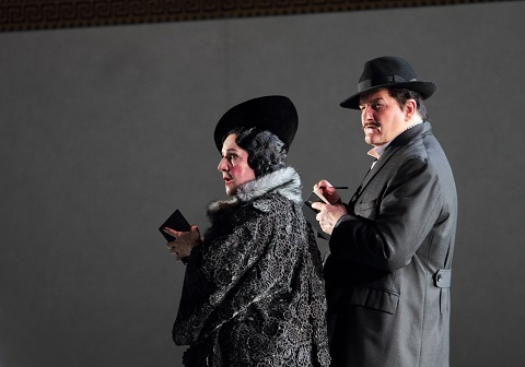 1239 HELENE SCHNEIDERMAN AS ANNINA, WOLFGANG ABLINGER-SPERRHACKE AS VALZACCHI c ROH. PHOTO CATHERINE ASHMORE.jpg