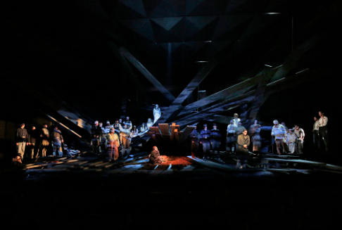 13 Ensemble cast in 'Cold Mountain.' Photo © Ken Howard for Santa Fe Opera.png