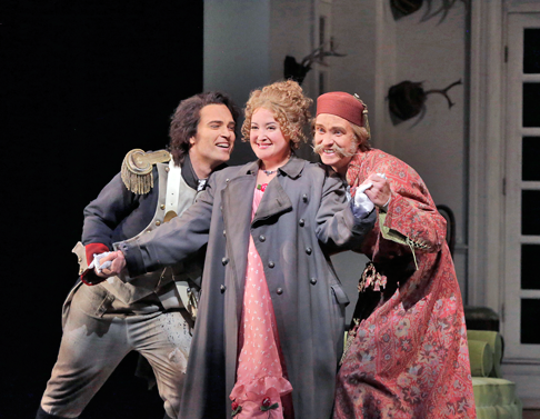 15-Alek-Shrader-(Tonio),-Anna-Christy-(Marie),-and-Kevin-Burdette-(Sulpice-Pingot)-in-'The-Daughter-of-the-Regiment.'-Photo-(c)-Ken-Howard-for-The-Santa-Fe-Opera,-2015.png