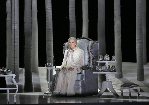 15. Helene Schneiderman (Old Baroness) in 'Vanessa' (c) Ken Howard for Santa Fe Opera, 2016.png