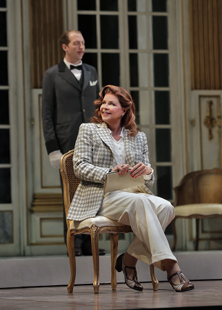 15. Susan Graham (Clairon) in 'Capriccio' (c) Ken Howard for Santa Fe Opera, 2016.png