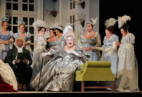 17-Judith-Christin-(Duchess-of-Krakenthorp)-and-chorus-in-'The-Daughter-of-the-Regiment.'-Photo-(c)-Ken-Howard-for-The-Santa-Fe-Opera,-2015.png