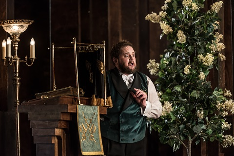 170308_1762_meistersinger ALLAN CLAYTON AS DAVID (C) ROH. PHOTO BY CLIVE BARDA.jpg