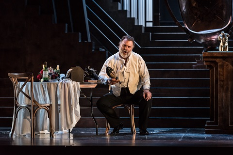 170308_1954_meistersinger BRYN TERFEL AS HANS SACHS (C) ROH. PHOTO BY CLIVE BARDA.jpg