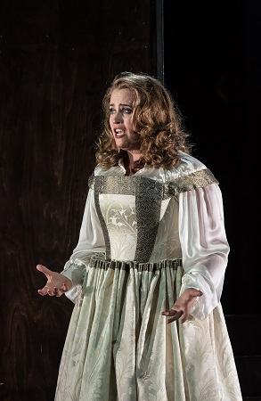 170308_2315_meistersinger RACHEL WILLIS-SORENSEN AS EVA (C) ROH. PHOTO BY CLIVE BARDA.jpg