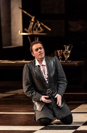 181112_0323 Francesco Meli as Gabriele Adorno.jpg