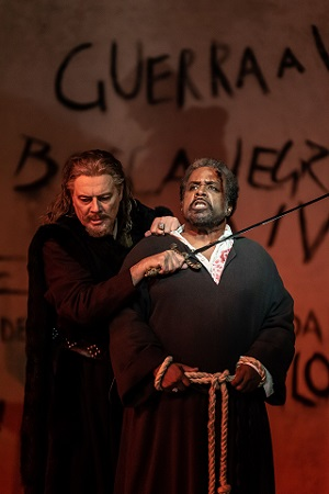 181112_0432 Furlanetto as Fiesco, Rucker as Paolo.jpg