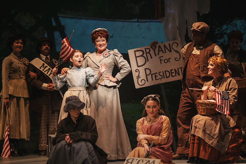 2016 CCO BOBD Bryan for President Baby Doe (Anna Christy) ensemble Photo Amanda Tipton.png