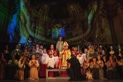 2016 Central City Opera TOSCA Te Deum ensemble Photo Amanda Tipton 38.png