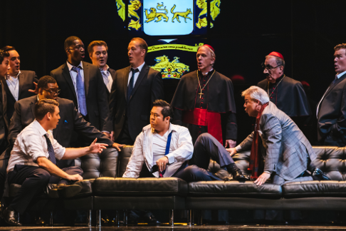 20190808_rigoletto-day02_seattleopera_sunnymartini_7824.png