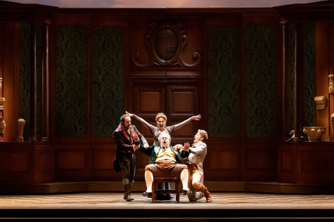 2019Don Pasquale_2092_DS8_0887r.png