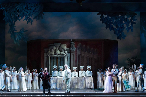 2019Don Pasquale_3217_DS8_1551.png
