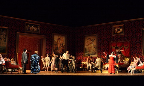 2024 DER ROSENKAVALIER PRODUCTION IMAGE c ROH. PHOTO CATHERINE ASHMORE.jpg