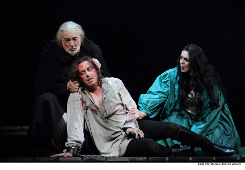 2677ashm_1309 copy DOMINGO AS FRANCESCO FOSCARI, MELI AS JACOPO FOSCARI, AGRESTA AS LUCREZIA CONTARINI (C) ROH. PHOTOGRAPHER CATHERINE ASHMORE.png