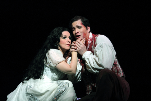 2741ashm_0413 ANGELA GHEORGHIU AS TOSCA, RICCARDO MASSI AS CAVARADOSSI © ROH. PHOTO BY CATHERINE ASHMORE - Copy.png