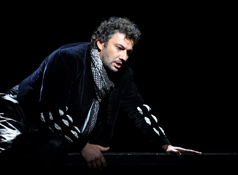2796ashm_2254 JONAS KAUFMANN AS OTELLO (C) ROH. PHOTO BY CATHERINE ASHMORE.jpg