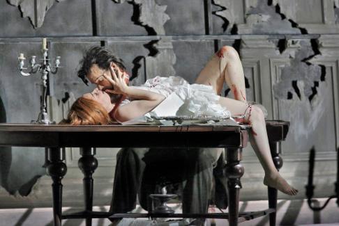 32 Alex Penda (Salome) in 'Salome.' Photo © Ken Howard for Santa Fe Opera, 2015.png