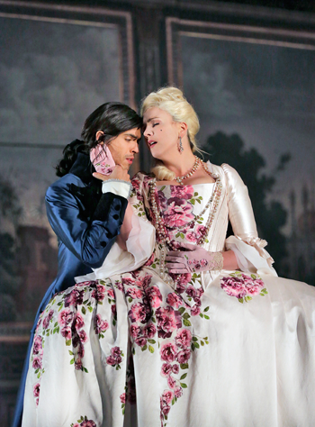 5-Susanna-Phillips-(Arminda)-and-Joel-Prieto-(Count-Belfiore)-in-'La-Finta-Giardiniera.'-Photo-©-Ken-Howard-for-Santa-Fe-Opera.png