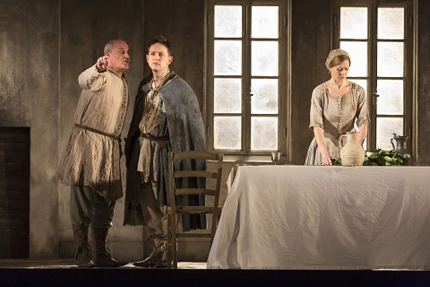 6181 CHRISTOPHER PURVES AS THE PROTECTOR, IESTYN DAVIES AS THE BOY, BARBARA HANNIGAN AS AGNES c ROH. PHOTO STEPHEN CUMMISKEY.jpg