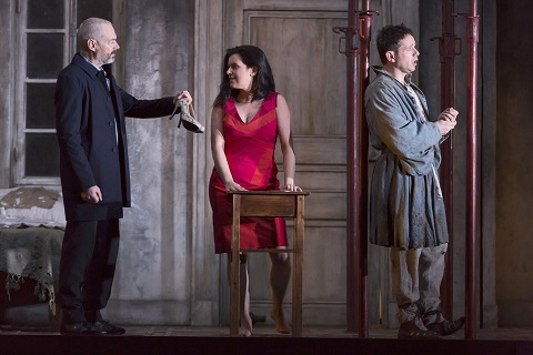 6472m MARK PADMORE AS JOHN, VICTORIA SIMMONDS AS MARIE, IESTYN DAVIES AS THE BOY c ROH. PHOTO STEPHEN CUMMISKEY.jpg