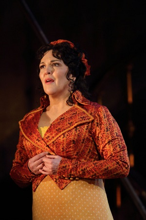 ADRIANNE PIECZONKA AS FLORIA TOSCA (C) ROH. PHOTO BY CATHERINE ASHMORE.jpg