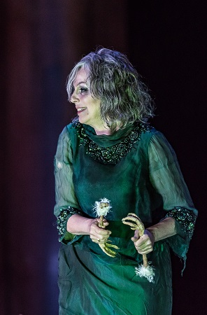 ANNE SOFIE VON OTTER (C) ROH. PHOTO BY CLIVE BARDA.jpg