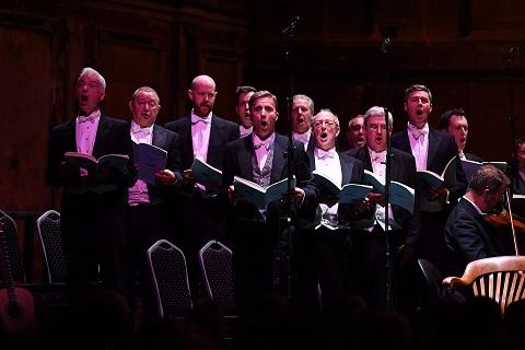 AP Male Chorus.jpg