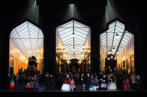 Act 2 Arcades Catherine Ashmore.jpg