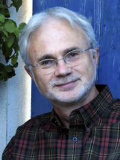 John Adams (http://www.earbox.com/index.html)