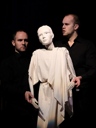 Aeneas puppet.jpg