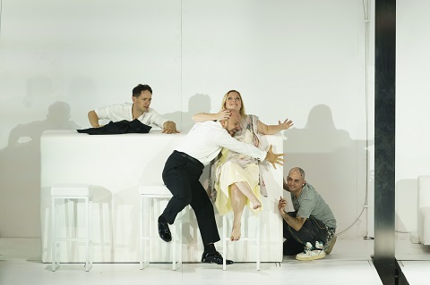 Agrippina Production image.jpg