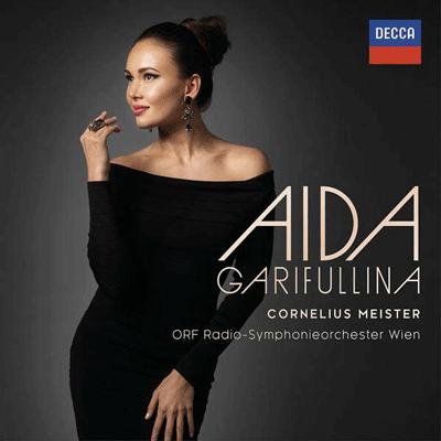 Decca 478 8305 [CD]