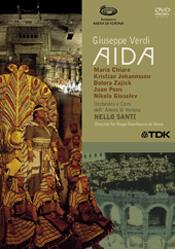 Aida_Verona_1992.png