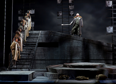 Alan Held as Wotan and The Valkyries in The Valkyrie - photo Scott Suchman.png