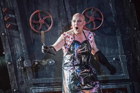 Alasdair Elliott as Witch.jpg