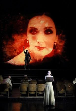 Haydn&#8217;s<em>Orlando Paladino</em>: Munich Opera Festival