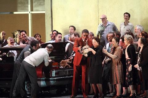Alfio - cast, Catherine Ashmore.jpg