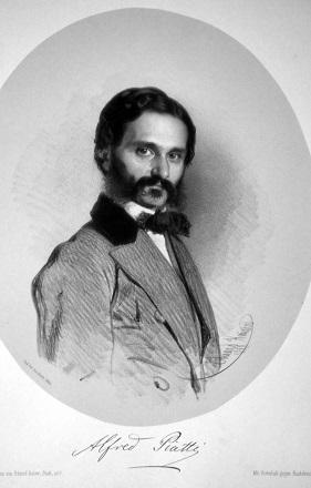 Alfredo Piatti, Lithographie von Eduard Kaiser, 1858.jpg