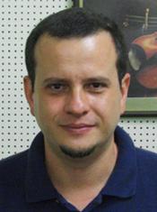 José Orlando Alves