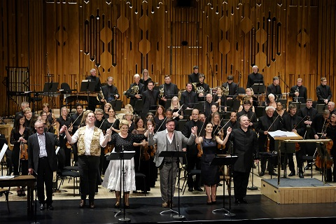 Alwyn Ensemble with BBCSO Oramo.jpg