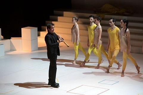 Andres Villalobos as Palemon (Oboe).jpg