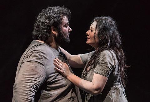 Andrew Haji & Olga Busuioc in Herculanum Clive Barda.jpg