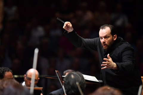 Andris Nelsons BSO.jpg