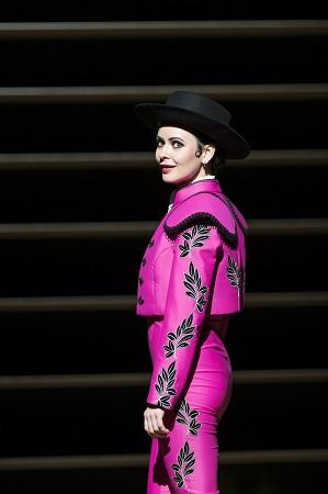 Anna Goryachova as Carmen.jpg