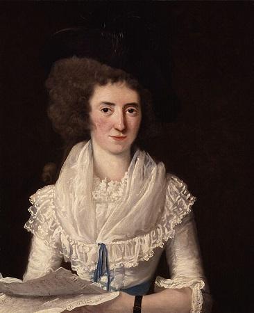 Anna Selina Storace c.1790 Benjamin Van der Gucht (1753-1794).jpg