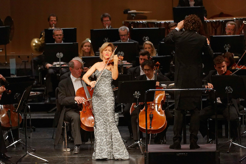 Anne Sophie Mutter © Michael Bode.jpg